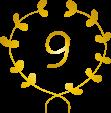 rank.09