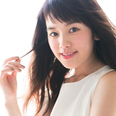 筧 美和子さんの画像(LINEプログから引用)
